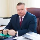 Андрей Москалёв