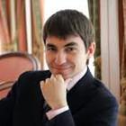Юрий Жарков