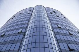 БЦ «Omega Tower»