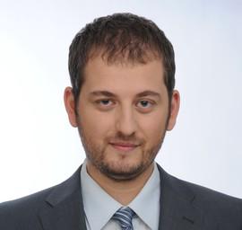 Иосиф Фридман