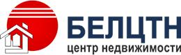ООО «БЕЛЦТН»