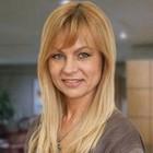 Светлана Куделко