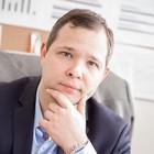 Евгений Новицкий