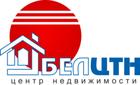 """АН """"БелЦТН"""""""