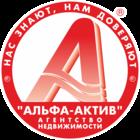 """ЗАО """"Альфа-Актив"""""""