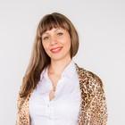 Елена Занская