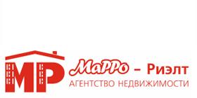 ООО «Марро-Риэлт»