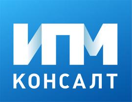 """ООО """"ИПМ-Консалт оценка"""""""