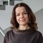 Оксана Русак