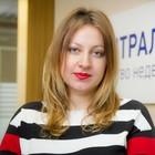 Екатерина Ачаповская