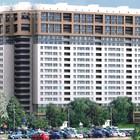 Дом №2 по ГП на пр. Дзержинского