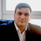 Евгений Хлопецкий