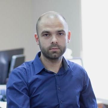 Евгений Мальгин