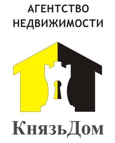 АН «КнязьДом», Могилев