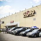 ТЦ «Globo»