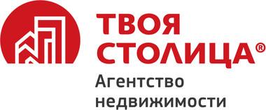 ООО «Твоя столица»