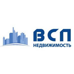 ЗАО «ВестСтройПром»