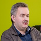 Александр Ивашко