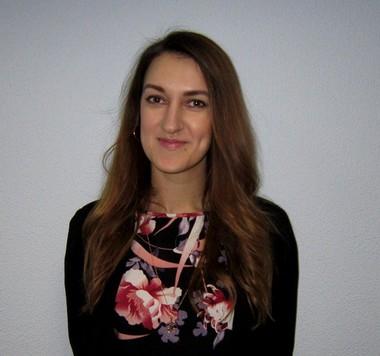 Анна Савицкая