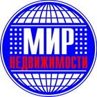 АН «Мир недвижимости плюс»