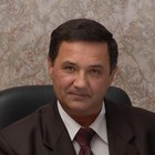 Василий Устинчик