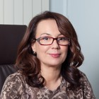 Валентина Михасенко