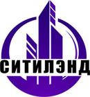 ООО «Центр недвижимости «Ситилэнд»
