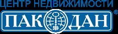 ООО «Центр недвижимости «ПАКОДАН», филиал в Гродно