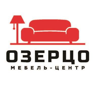 Мебель-центр «Озерцо»