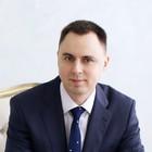 Дмитрий Чернушевич