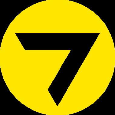 «7 этажей»