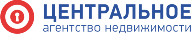 """АН """"Центральное"""""""