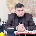 Владимир Сеноженский
