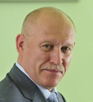Владимир Здобнов