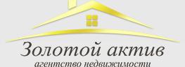 OOO «Золотой Актив», Могилев