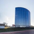Бизнес-центр Omega Tower
