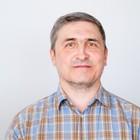 Андрей Таратун