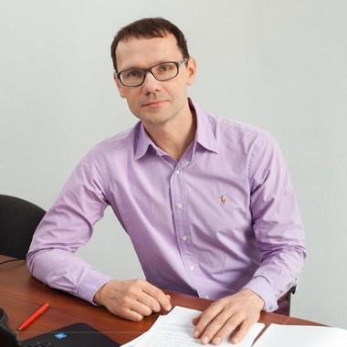 Владимир Пелепей