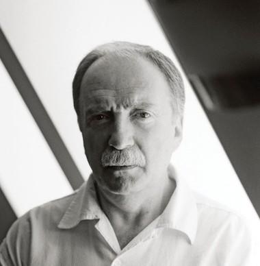 Анатолий Цейтлин