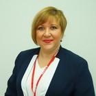 Анна Яцкевич